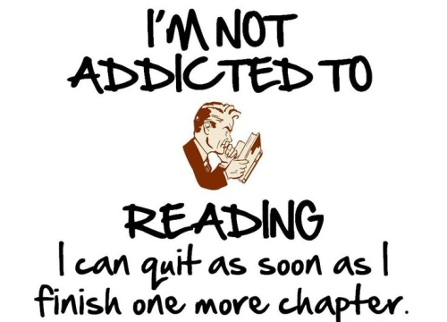 988d09db2bf8aa94d129fe91a82c8422--reading-quotes-book-quotes