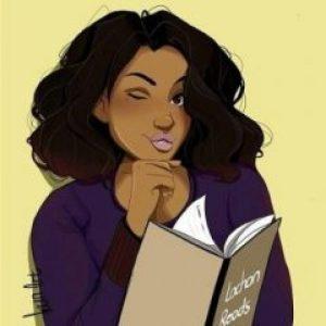 Lois illustrated