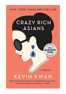 crazy-rich-asians-pdf-kevin-kwan-crazy-rich-asians-trilogy-book-1-1-638
