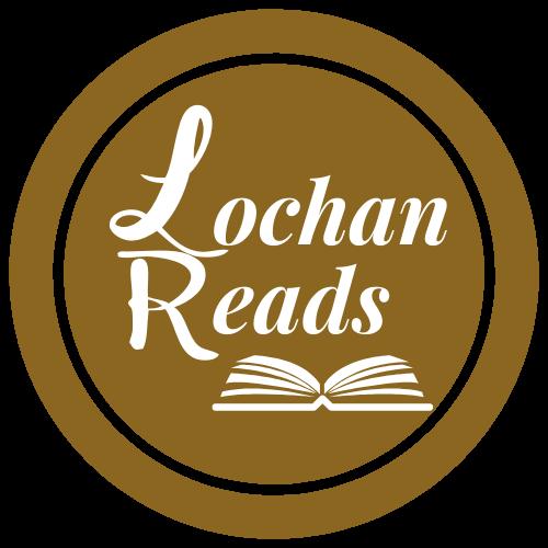 LochanReads
